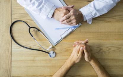 Hantavirus: ¿Cuáles son los síntomas de esta nueva enfermedad?