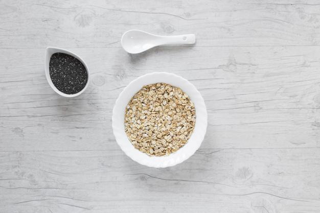 El alimento que puede mejorar y alargar tu vida ¿Lo estás comiendo suficiente?