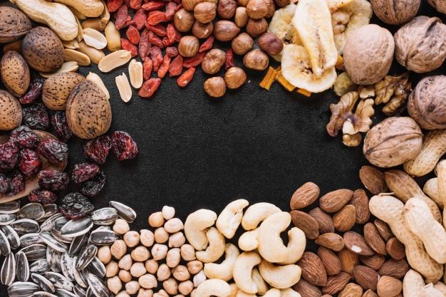11 Alimentos que comer para deshacernos de la grasa estomacal