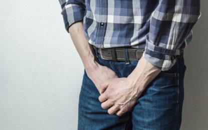 Zinc y sus beneficios para la próstata y la testosterona