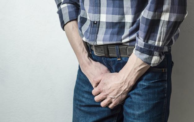 Entendiendo el cáncer de próstata