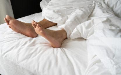 11 consejos para mejorar tu vida sexual