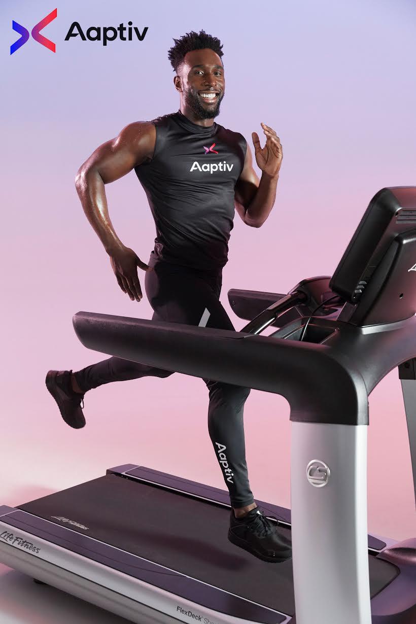 Lanzarán el servicio más moderno de Fitness de la industria hotelera