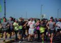 Prepárese para el entrenamiento gratuito de RUNNING + YOGA Nike en Costa Rica