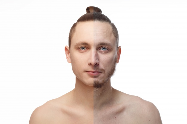 Arrugas en la frente pueden alertar de estos padecimientos