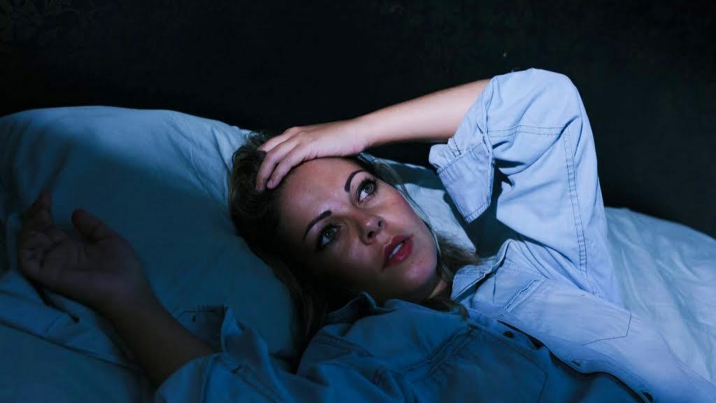 Síndrome de la cabeza explosiva, ¿qué es y cómo tratarlo?