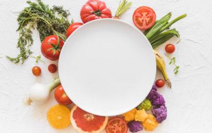 Dieta pegana: en qué consiste y qué beneficios y carencias tiene