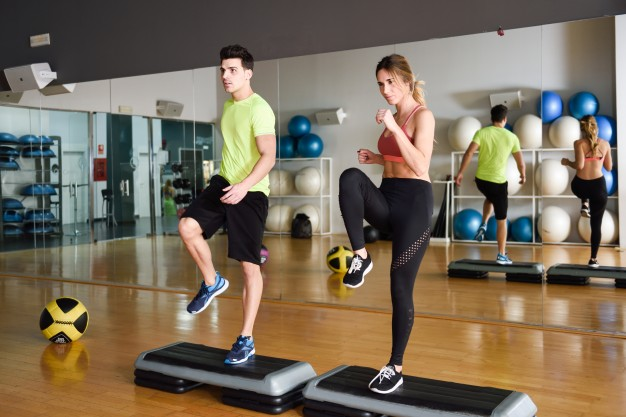 5 habilidades que brinda el ejercicio para aplicar a la vida diaria