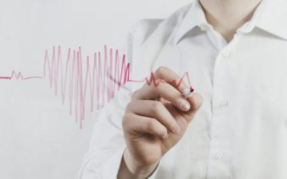 Las señales invisibles que alertan sobre tus futuros problemas de salud