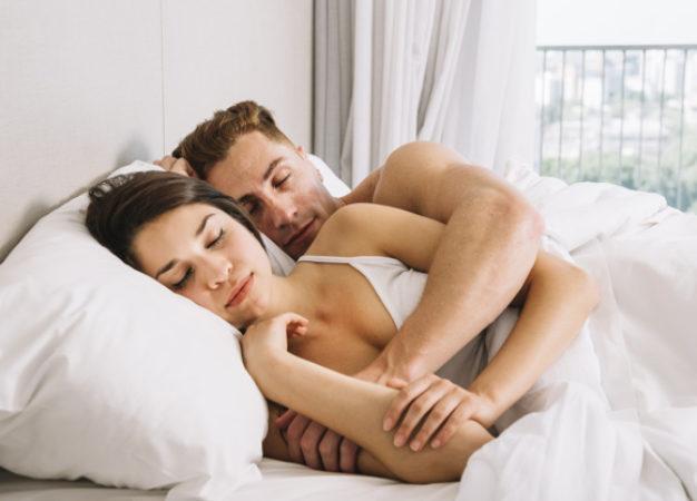 6 mitos sobre cómo dormir mejor que pueden dañar tu salud