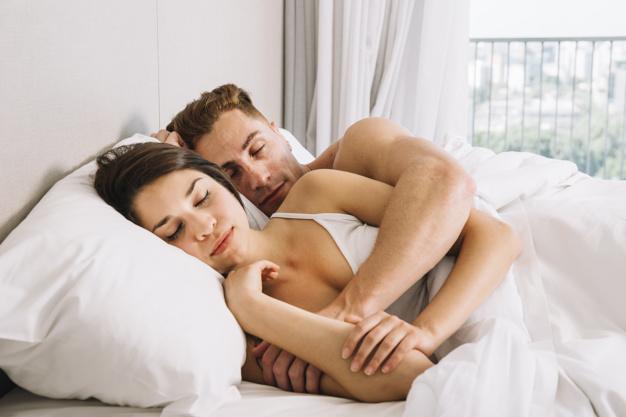 Recuperar el sueño perdido no es beneficioso para la salud