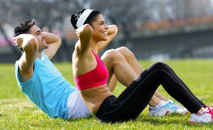 Sepa cómo retomar el ejercicio sin arriesgar su salud