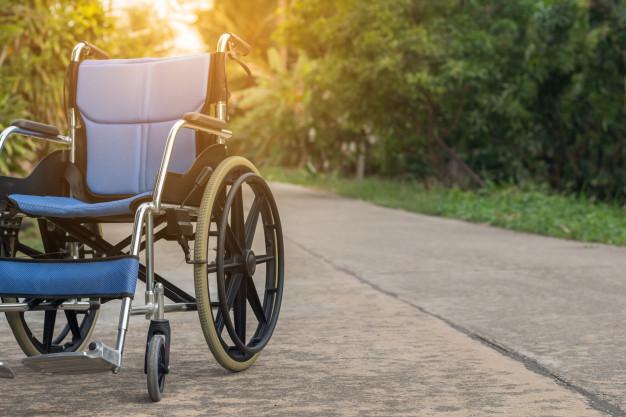 Esperanza de vida saludable no aumenta en la región