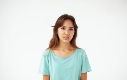 5 signos de depresión en los adolescentes
