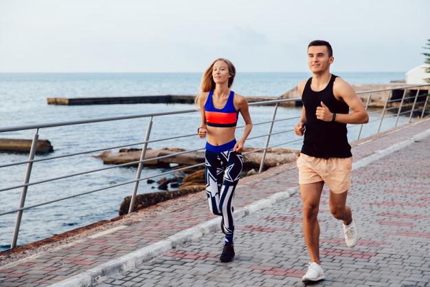 6 consejos que te ayudarán a mejorar tu rendimiento al correr