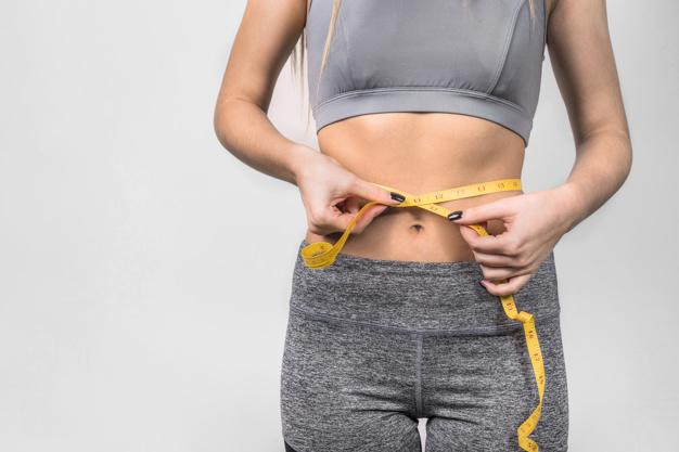 ¡Confirmado! Edulcorantes no tienen impacto en el microbiota intestinal