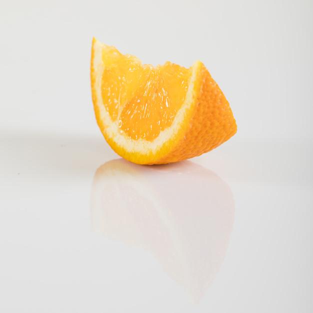 Los peligros de inyectarse cócteles de vitaminas