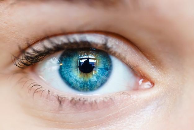 Una catarata sin tratamiento podría provocar ceguera