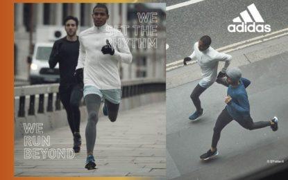 adidas ofrecerá asesorías gratuitas sobre calzado deportivo