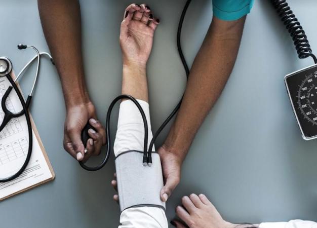 La importancia de entender la presión sanguínea