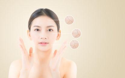 6 pasos infaltables para cuidar el rostro todos los días