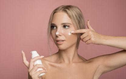 7 partes de tu cuerpo propensas al cáncer de piel