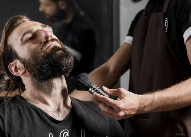 Productos de belleza masculinos se abren espacio en el mercado