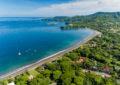Hotel Bahía del Sol realiza su primera competencia de Aguas Abiertas