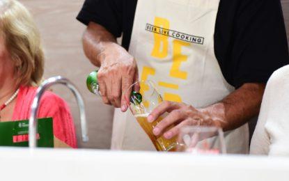 ¿Es Costa Rica un país responsable en consumo de alcohol?
