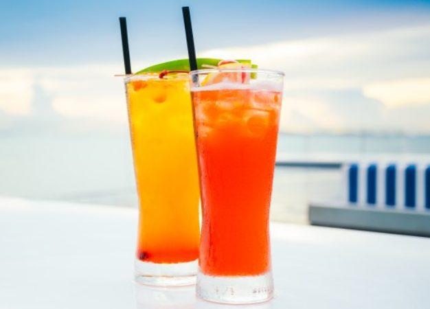 Dos Pinos lanza nuevas versiones de té y bebidas en tamaño personal