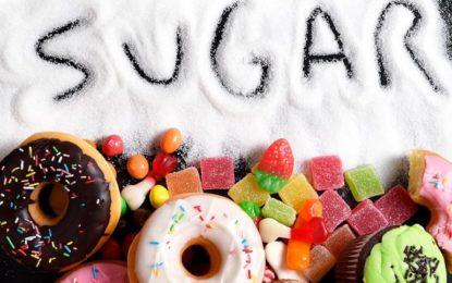 Los desafíos de la industria para reducir el azúcar en los alimentos sin perder el sabor