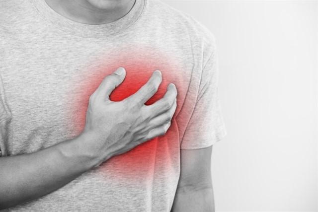 Atención temprana de insuficiencia cardíaca puede extender su expectativa de vida