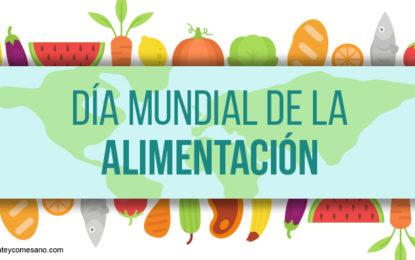 Tendencias alimentarias migran hacia productos light, funcionales, deslactosados y libres de gluten