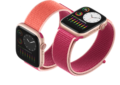 iCon presenta formalmente el Apple Watch Series 5 en Costa Rica