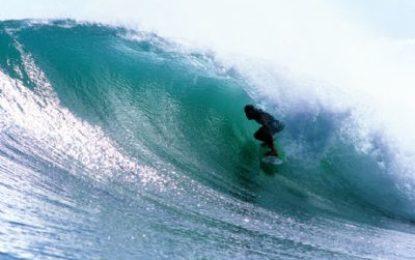 Costa Rica realizará la primera Expo de Surf y Outdoors de América Latina