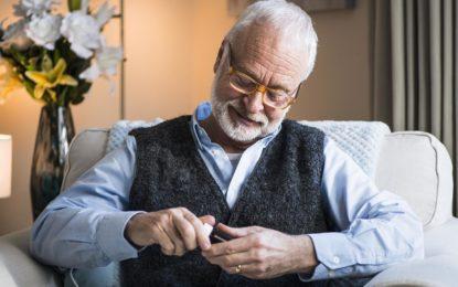 Presentan el único tratamiento en primera línea para el cáncer de pulmón