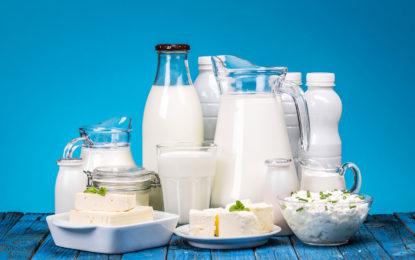 ¿Las personas con diabetes pueden consumir lácteos?