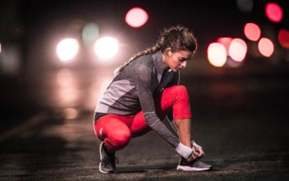 Si vas a hacer tu primera carrera de 5 o 10k, ¡sigue estos consejos!