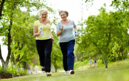 Nuevo estudio revela los beneficios que el ejercicio cardiorespiratorio genera el cerebro