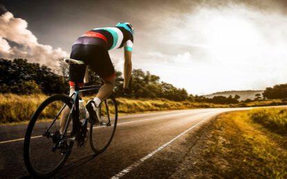 Beneficios del ciclismo: 3 razones para comenzar andar en bici
