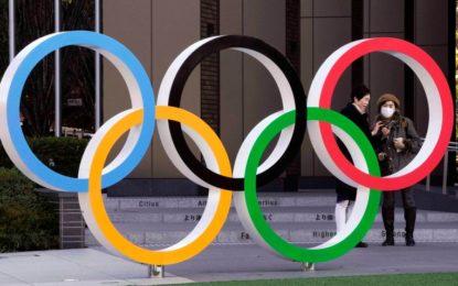 ¿Cuánto cuesta aplazar los Juegos Olímpicos de Tokio?
