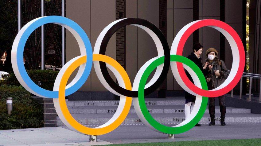 Los Juegos Olímpicos de Tokio se aplazarán y tendrán nueva fecha en un mes