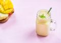 Seis trucos fáciles para preparar comidas nutritivas en casa.