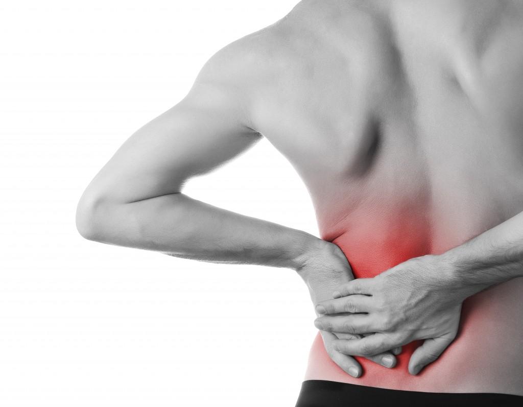95 % de los casos de cáncer de riñón se presentan  de forma esporádica