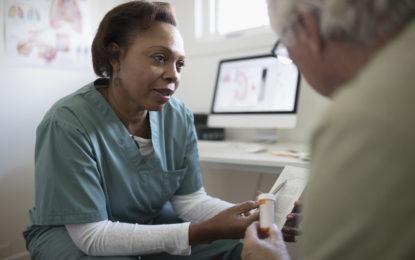 COVID-19 y Diabetes: Lo que tienes que saber