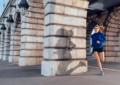 10 cualidades que son comunes en las super corredoras