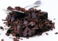 Para tener músculos más fuertes consume cacao casi todos los días