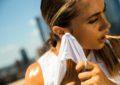 6 cosas que nunca deberías hacer después de entrenar