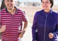 Siete nutrientes esenciales para ayudar a la salud de tu sistema inmune
