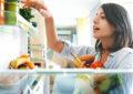 8 maneras de ayudar a la salud inmunológica en niños y adultos mayores